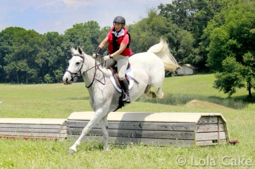 PBL-Horz-Equestrian36