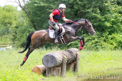 PBL-Horz-Equestrian37