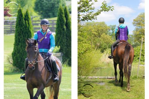 PBL-Vert-Equestrian15