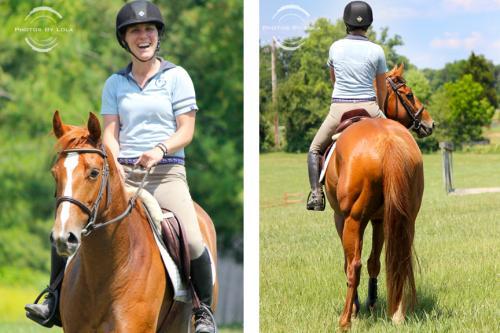 PBL-Vert-Equestrian29
