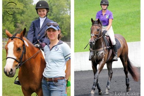 PBL-Vert-Equestrian39